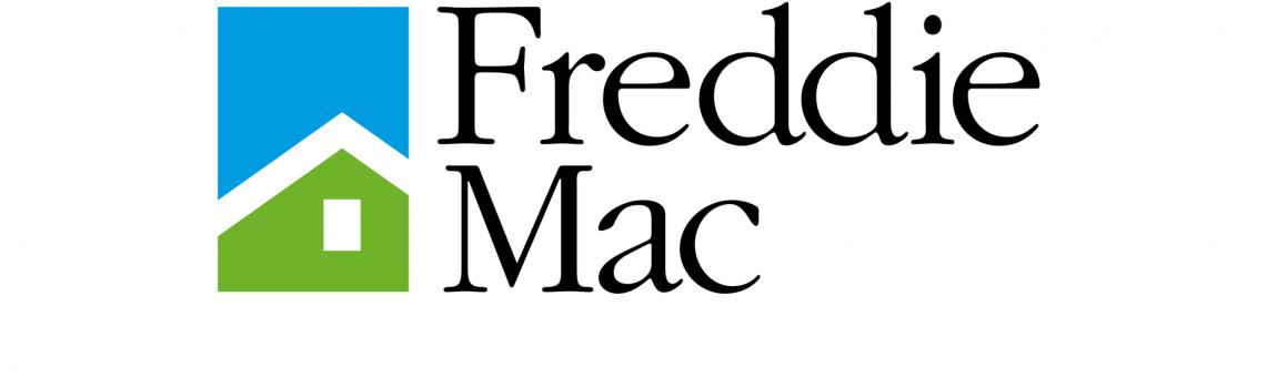 freddie mac blog